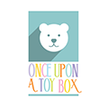 LVS Kids & Once Upon A Toy Box